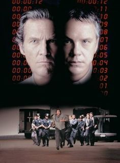 Arlington Road (1999) movie #poster, #tshirt, #mousepad, #movieposters2