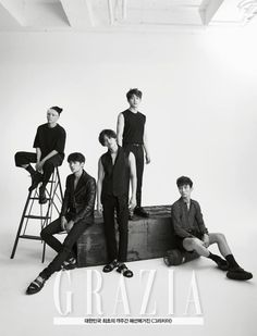 Image uploaded by vousmevoyez. Find images and videos about kpop, SHINee and key on We Heart It - the app to get lost in what you love. Taemin, Minho, Got7 Jackson, Jackson Wang, Picsart, Shinee Members, Shinee Debut, Grazia Magazine, Young K
