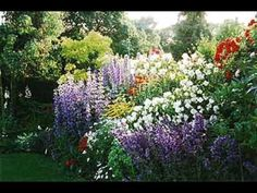 In The Garden - BJ Thomas - beautiful!