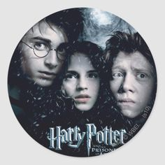 Shop Harry Potter Movie Poster Classic Round Sticker created by harrypotter. Harry Potter Girl, Harry James Potter, Harry Potter Movie Posters, Harry Potter Stickers, Artist Portfolio, Round Stickers, Custom Stickers, Activities For Kids, Make It Yourself