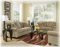 Park's Furniture is your sources of quality home furniture in Ontario. Furniture for dinning rooms, living rooms, home offices and more. Chicago Furniture, Parks Furniture, Furniture Village, Living Room Furniture, Home Furniture, Ashely Furniture, Furniture Ideas, New Living Room, Living Room Sets