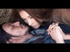 The Warrior And The Wolf [HD] Full movies with English subtitles