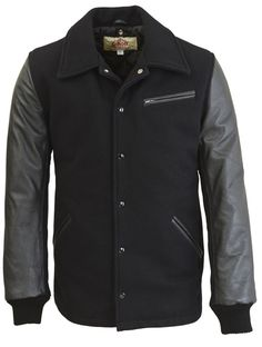 fd1fa786142f Wool Blend Coachmen s Jacket 71370 Mezcla De Lana