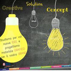 #Bsa è: #comunicazione del tuo #brand con cura per il #dettaglio!!! #Bsacommunication #tuttoperlatuaimmagine
