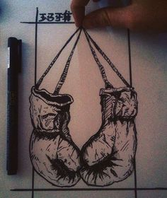 #box #boxer #mma #fight #fighting #fightinggirl #lovethis #passion #instapic #instafoto #instagood #instashot #instadaily #pictureoftheday #art #drawing #goodvibes #lovely #nevergiveup #mixedmartialarts #strongwomen #fightlikeaman #womenpower #nothingisimpossible Mixed Martial Arts, Guys Be Like, Powerful Women, Never Give Up, My Works, Strong Women, Insta Pic, Mma, Boxer