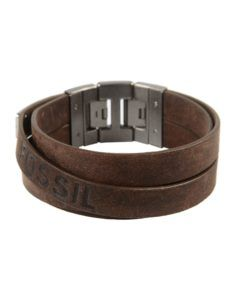 #manstyle #man #fashionman #outfitoftheday #look #style #brown #bracelet