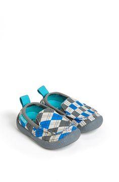 CHOOZE 'Scout - Transport' Slip-On Loafer (Baby, Walker, Toddler, Little Kid & Big Kid) | Nordstrom 53$