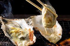 日本最大級の野外フードフェス「まんパク」東京・立川で開催 - 日本全国の人気グルメ集結 | ニュース - ファッションプレス