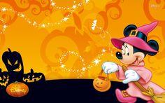Wallpaperformobileorg 15677 Anime Girls Halloween