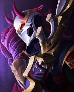 Jhin Lua Sangrenta Fan Art league of legends - League of Legends Lol League Of Legends, League Of Legends Boards, Champions League Of Legends, League Of Legends Characters, Miss Fortune, Age Of Mythology, Jhin The Virtuoso, Lol Champ, Paladins Champions