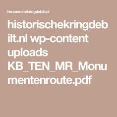 historischekringdebilt.nl wp-content uploads KB_TEN_MR_Monumentenroute.pdf