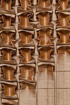 Interior Design Styles – Pixel-like Surface Designs | Design in Vogue) - MontanaRosePainter