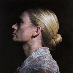 expositions passées - galerie Olivier Waltman