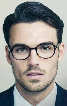 f0a3386684  GLASSES FOR MIX MATCH FROM MINE vivekpaul  After looking at this picture  of Peter Badenhop for Pierre Cardin