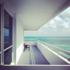 A Miami day from our Instagram // @ronenrentalmiami