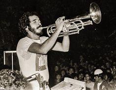 Willie Colon en Caracas Venezuela Photo cortesía de: Fernando Sánchez Spanish Music, Latin Music, Manado, All Star, Willie Colon, Fernando Sanchez, Musica Salsa, Jazz, Salsa Music