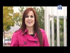 Video La Fabrica 04/05/12