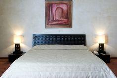 Habitación Vincci Taj Sultan 5* (Hammamet)