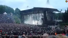 rammstein bloopers - YouTube Marina Bay Sands, Music Videos, World, Youtube, Travel, Viajes, Trips, Traveling, Tourism