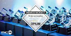 Los Premios MCR celebran su X edición el próximo 30 de noviembre http://www.mayoristasinformatica.es/blog/los-premios-mcr-celebran-su-x-edicion-el-proximo-30-de-noviembre/n4273/