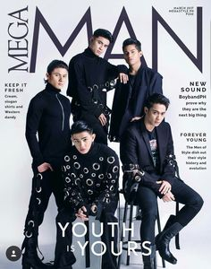 Media Tweets by Boyband Superstar (@BoybandPH) | Twitter Handsome Man, Pinoy, Boy Bands, Superstar, Ph, Twitter, Boys, Movie Posters, Baby Boys