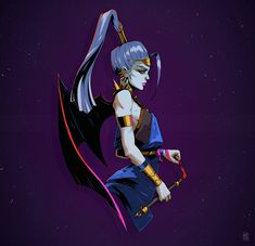 Supergiant Games (@SupergiantGames) / Twitter Character Design Girl, Character Design References, Game Character, Character Concept, Hades, Fantasy Characters, Female Characters, Game Concept Art, Anime Drawings Sketches