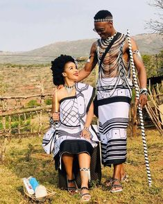 Likes, 4 Comments - Mzansi Weddings African Fashion Skirts, African Fashion Designers, African Print Fashion, Africa Fashion, African Print Skirt, African Print Dresses, African Dress, African Fashion Traditional, African Traditional Wedding