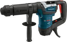 DH507 SDS-max® Demolition Hammer