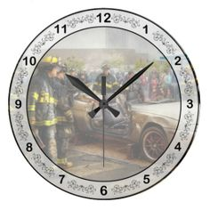 >>>Cheap Price Guarantee          Firemen - The fire demonstration Wall Clocks           Firemen - The fire demonstration Wall Clocks so please read the important details before your purchasing anyway here is the best buyThis Deals          Firemen - The fire demonstration Wall Clocks lowes...Cleck Hot Deals >>> http://www.zazzle.com/firemen_the_fire_demonstration_wall_clocks-256635080523679078?rf=238627982471231924&zbar=1&tc=terrest
