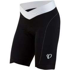 Pearl Izumi Select In-R-Cool Women's Shorts