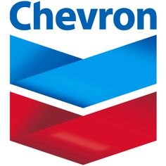 Chevron Agbami Undergraduate Scholarships for Medical, Health and Engineering Students. For Nigerian Students Chevron Agbami Scholarship