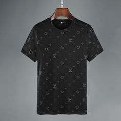 Louis Vuitton T-shirts for men Ropa Louis Vuitton, Louis Vuitton T Shirt, Louis Vuitton Clothing, Designer Clothes For Men, Designer Clothing, Lacoste, Lv Men, Fashion Outfits, Fashion Fashion