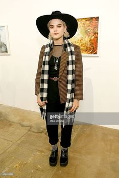 musician-soko-attends-the-holy-other-a-series-of-photos-by-jena-on-picture-id459416988 (683×1024)