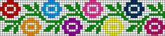 A53439 - friendship-bracelets.net