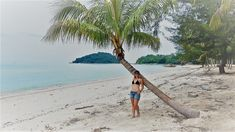 Langkawi - Best Beaches with Map Travel Guides, Travel Tips, Closer, Beaches, Maps, Around The Worlds, Public, Good Things, Water