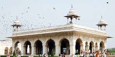 Red Fort - 4, Delhi, delhi - Photo Gallery by Easy Tours of India