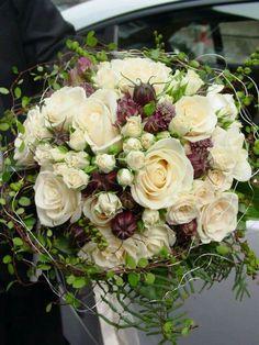 Zielonyslon.kwiaty@gmail.com