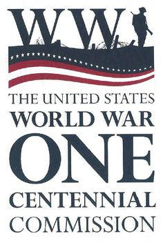 Centennial of World War I (USA)