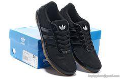 8d0719acc80128 Men s Adidas Porsche Design S3 Leisure Shoes A+ Tpr Mesh Black  cheapshoes   sneakers