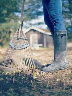 Outdoor Furniture, Outdoor Decor, 30, Hammock, Garden, Garten, Lawn And Garden, Gardens, Hammocks