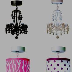 Mini chandelier petite chandelier glamper chandelier vintage spice up your locker with locker chandeliers aloadofball Choice Image