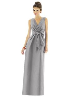 Mom of the bride...think I'm going for grey or silver?