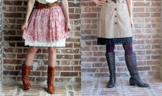SALE Sale Extender Slips Tiered Ruffle Combo Pack Buy by aSlipShop, $40.00...... these are awesome!!!!