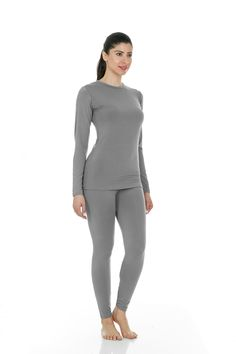 20d6e140a532e6 18 Best Thermal Wear for Women images in 2018