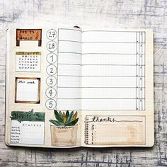 @blank_space_bujo really knows how to make her #bulletjournal pop!#Repost @blank_space_bujo ・・・ I'm having the biggest self-care weekend at home andddd Jaime and I are about to have a bujo date night. Do you have a friend who is the perfect