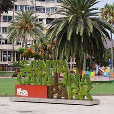 Blogginnlegg: Ny leilighet i Las Palmas #blogg #santacatalina #digitalnomad
