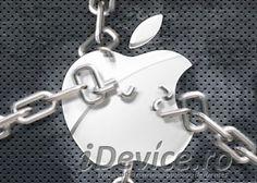 iOS 7.1 este vulnerabil in fata unor exploit-uri extrem de periculoase, Apple este criticata pentru blocarea intarziata a lor