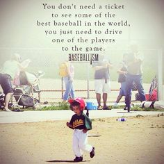 166 Best Play Ball Images Baseball Mom Baseball Stuff Softball Mom
