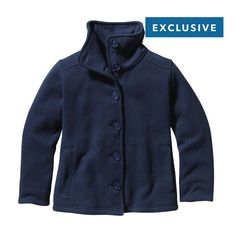 Patagonia Women\'s Better Sweater\u00AE Swing Jacket - Classic Navy CNY