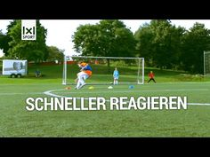 Trainers, Soccer, Fitness Workouts, Boys, Sports, Youtube, Soccer Drills, Football Soccer, Colors